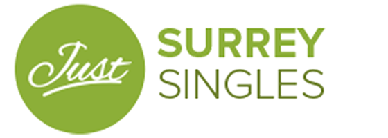 meet surrey singles Single men in vancouver are assumed to be in hibernation year round – this is incorrect although they are hard to locate, they do in fact venture to bars, beaches, school and work the.