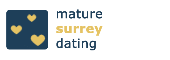 dating uk mature Mature attractions is a totally free dating site for mature singles to find love don't be fooled by 'free to sign' up sites, join the 100% free mature dating site for older singles.