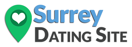 The Surrey Dating Site